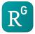 ResearchGate project